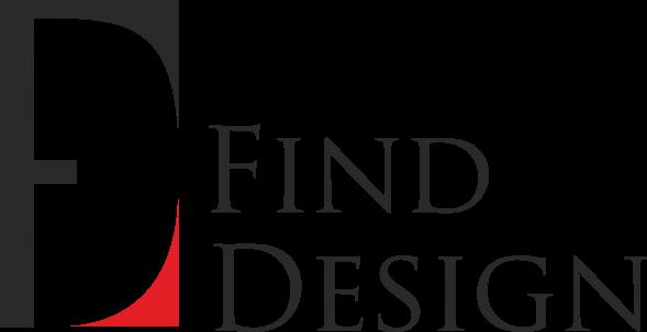 Find Desigh - Дизайн интерьеров и ремонт помещений